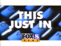 Wjw fox 8 news urgent this just in by jdwinkerman dcywtdx
