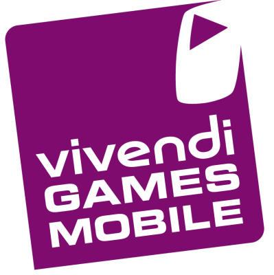 Vivendi Games Mobile