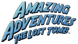 AA Lost Tomb noC web.jpg