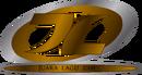 Ajl2000 transparent