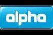 AlphaTV (2005).png