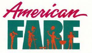 American Fare.PNG