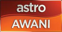 Astro awani 501 logo.png