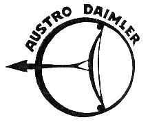 Austro-Daimler