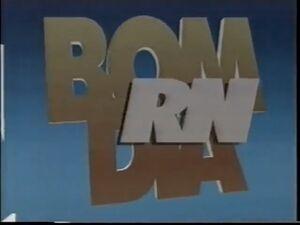 BDRN 1996.jpg