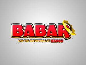 Babar-and-the-adventures-of-badou.jpg