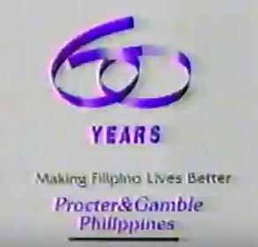 Procter & Gamble Philippines