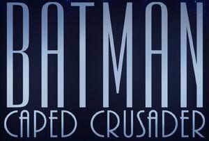 Batman Caped Crusader logo.jpg