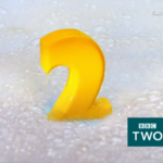 Bbctwo duck 2015.png