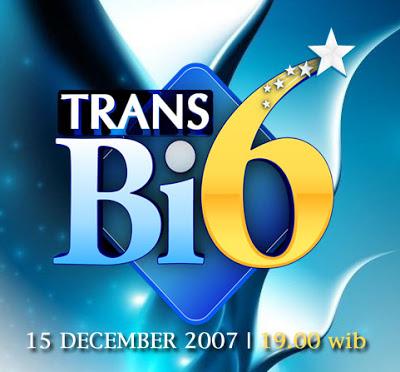 Trans Media/Anniversary