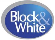 Block&White2004.png