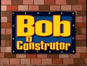 BobtheBuilderPortugueseTitleCard