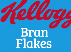 Bran Flakes 2019.png