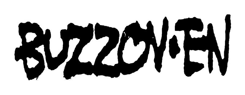 Buzzov•en