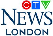CTV News London 2019