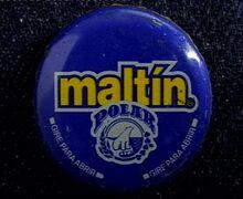 Chapa-Maltín.JPG