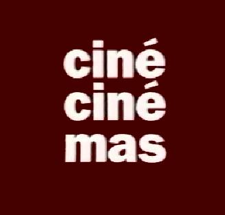 Ciné+ Premier