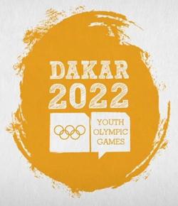 Dakar 2022.png