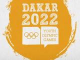 Dakar 2026