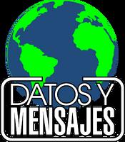 DatosyMensajes1994.png