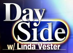 Dayside-03-04.png