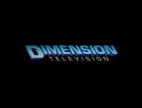 Dimension Television 2