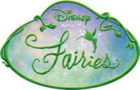 Disney Fairies first logo.jpg