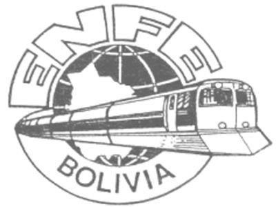 Empresa Nacional de Ferrocarriles del Estado