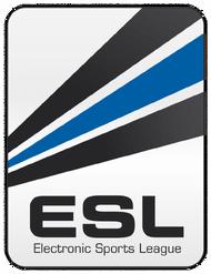 ESL .png