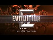 Evolution Media-B Reality Productions-MGM Television (2021)-2
