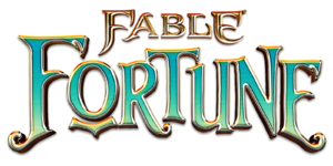 FableFortune.png