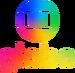 Globo2020 st
