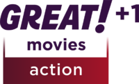 Great! Movies Action Plus 1