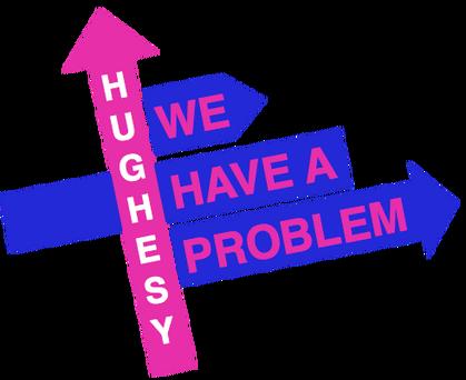 HWEAP logo.png