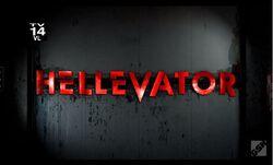 Hellevator S2.JPG