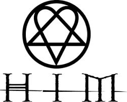 HIM (Finnish band)