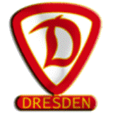 Historical Logo SG Dynamo Dresden (1953-68).png