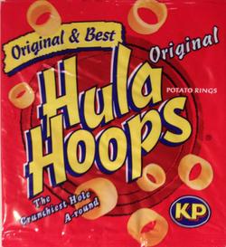 Hula Hoops 90s.png