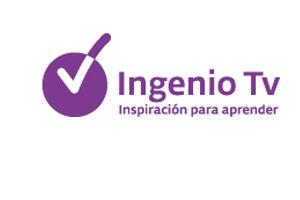 INGENIO TV MEXICO.jpg