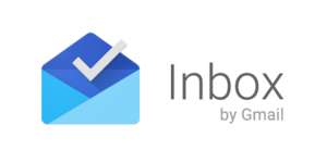 Inbox logo.png