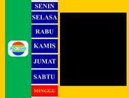 Indosiar-promo-ending-2