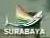 Indosiar Surabaya