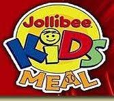Jollibee kids meal logo.jpg