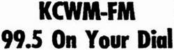 KCWM Fort Worth 1968.png