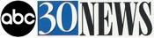 KDNL news logo - 1998