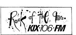 KIX 106 rock.jpg