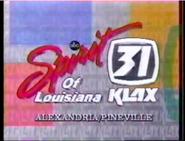 KLAX-TV 1989