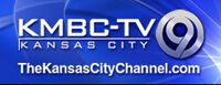 KMBC header logo 2000s