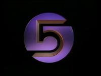 KSL-TV ID (1980s)