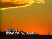 KSN 1988